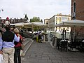 Dorsoduro, 30100 Venezia, Italy - panoramio (301).jpg