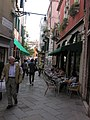 Dorsoduro, 30100 Venezia, Italy - panoramio (306).jpg