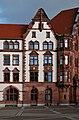 Dortmund-101020-18996-Friedensplatz-cor.jpg