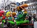 Dortmund-Karneval-2008-IMG 0334.JPG