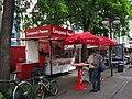 Dortmund (14702803349).jpg