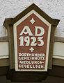 Dortmund gemeinnuetzige 1923 IMGP6196 wp.jpg