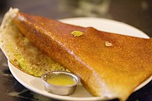 Dosa and ghee.jpg