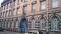 Douai - Rues Wetz - Ecole des Arts - Architecte Henri Sirot.jpg