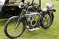 Douglas 350cc (1914).jpg