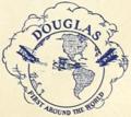 Douglas Company Logo (1927).png