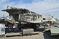 Douglas TA-4B Skyhawk '2892' (142892) (25827663643).jpg