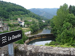 Dourbie river at Saint-Jean-du-Bruel.JPG
