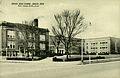 Dover High School (15659158714).jpg