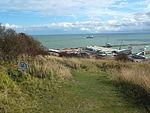 Dover Langdon Cliffs 0326.JPG