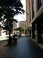 Downtown, San Antonio, TX, USA - panoramio (11).jpg
