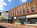 Downtown - Frankfort, Kentucky - DSC09295.JPG