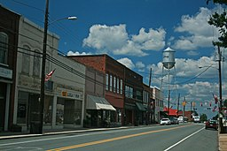Downtown Liberty (2636466117).jpg