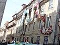 Downtown Lisbon (48783160461).jpg