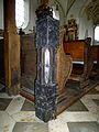Drössling Kirche Mariä Himmelfahrt 028 201505 431.JPG