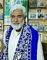 Dr.Ashiq Zaffar Bhatti.jpg