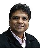 B Dayakar Rao: Age & Birthday