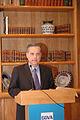 Dr. Manuel Sánchez González (3).jpg