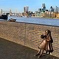 Dr Salter's Daydream, Bermondsey, London (3).jpg