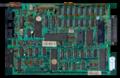 Dragon32 PCB Top (PC10087 Issue5)-xavax.png