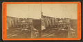Draw bridge. Fort San Marco, Fla, from Robert N. Dennis collection of stereoscopic views.png