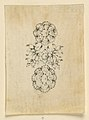 Drawing, Design for an earring, ca. 1772 (CH 18547973).jpg