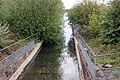 Draycote Water channel - geograph.org.uk - 1297440.jpg