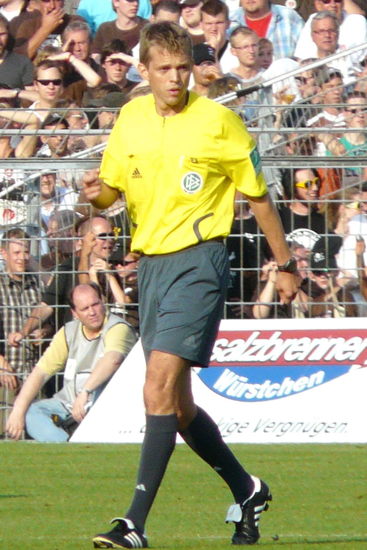 Jochen Drees