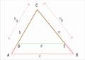 Dreieck-hoehen-1.png