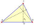 Dreieck mit Höhen.png