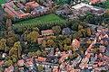Drensteinfurt, Haus Steinfurt -- 2014 -- 3889.jpg
