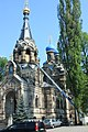 Dresden, Russisch Orthodoxe Kirche.jpg