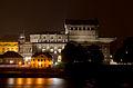 Dresden, Semperoper, 026.jpg