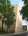 Dresden New Synagogue 05.JPG