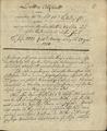 Dressel-Lebensbeschreibung-1773-1778-005.tif