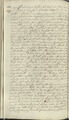 Dressel-Stadtchronik-1816-134.tif