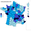 Droite 2015.png