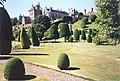 Drummond Gardens - geograph.org.uk - 951100.jpg
