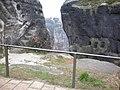 Dscn3603 - panoramio.jpg