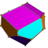 Dual gyroelongated triangular cupola.png