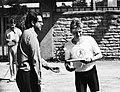 Duatlon '88 (59) Rene Rinaldo ja Meelis Veilberg.jpg