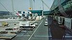Dubai Airport in July 2018 08.jpg