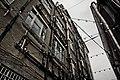 Dublin Street (30731244291).jpg