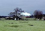 Duchess Hatton Bank 1985 (30834119213).jpg