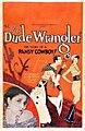 Dude Wrangler poster.jpg