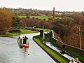 Dudley No 2 Canal - geograph.org.uk - 1111610.jpg
