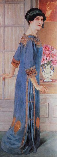 Dufau autoportrait Orsay.jpg