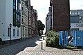 Duisburg 006.jpg