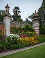 Dukes Garden, Cliveden (7958654494).jpg