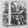 Dumas - Vingt ans après, 1846, figure page 0446.png